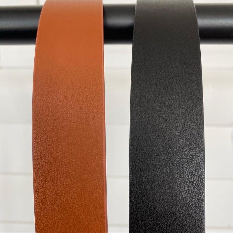 CopyCat Belt