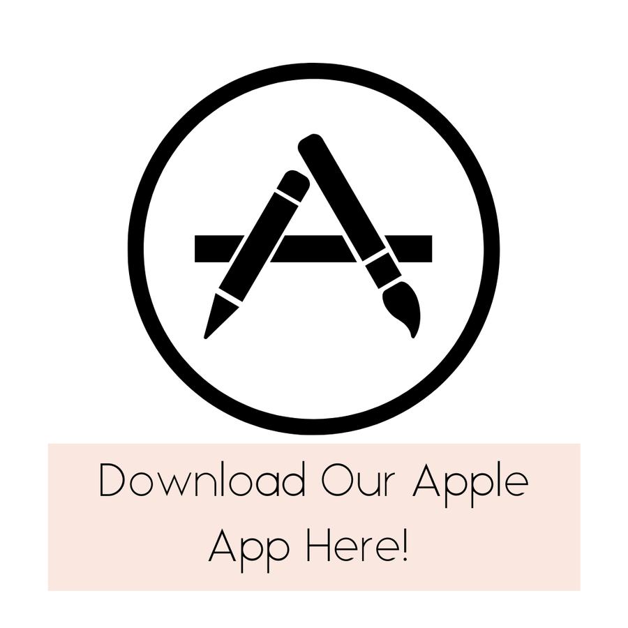 Apple App Link