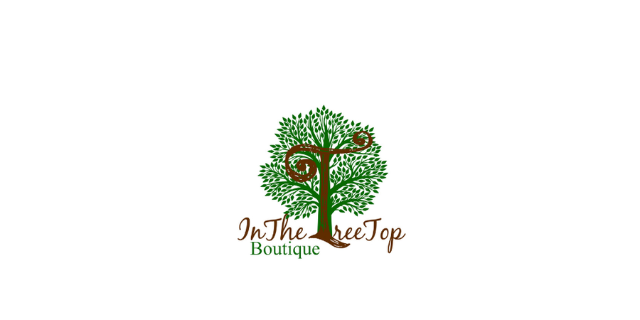 Inthetreetop Boutique