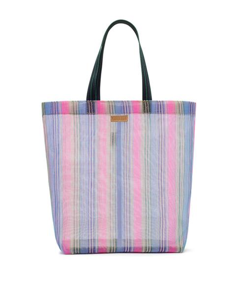 Grab 'n' Go Basic Lisa Bag