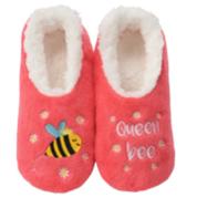 Snoozies Queen Bee