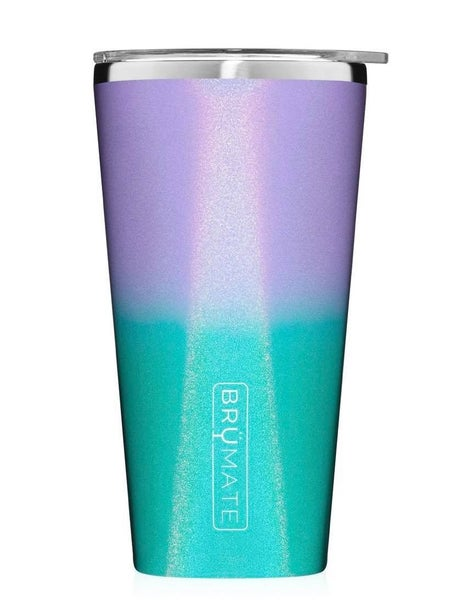 BruMates Imperial Pint 20oz  in a Variety of Colors