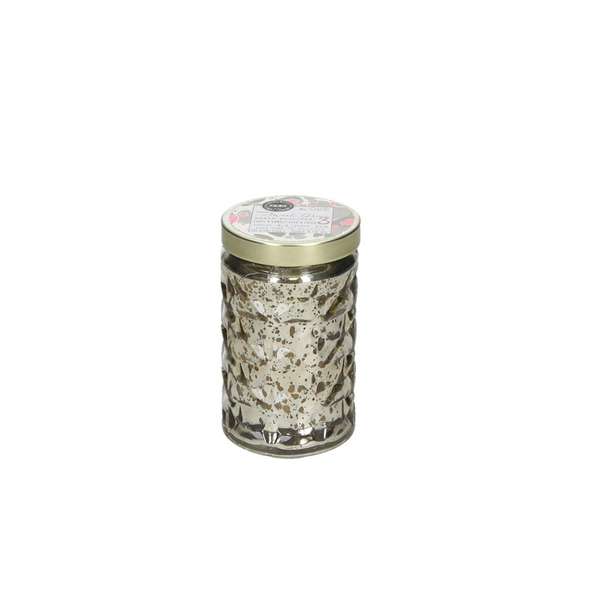Sweet Grace Candle Collection #22 ***Local Pickup Only***