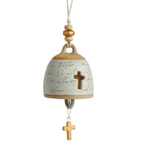 Inspired Bell Faith