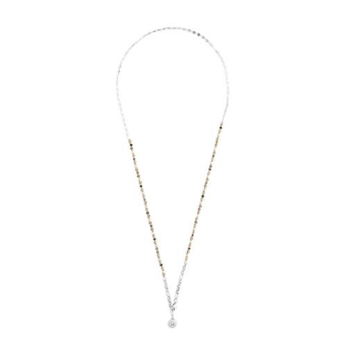 Necklace/Bracelet Hero