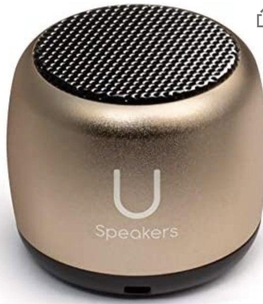 U Speaker Micro