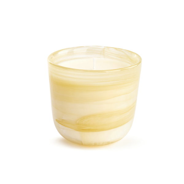 Giving Candle Dream: Chamomile and Shea Butter
