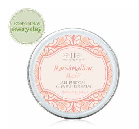 Marshmallow Melt All Purpose Balm 1.25 oz