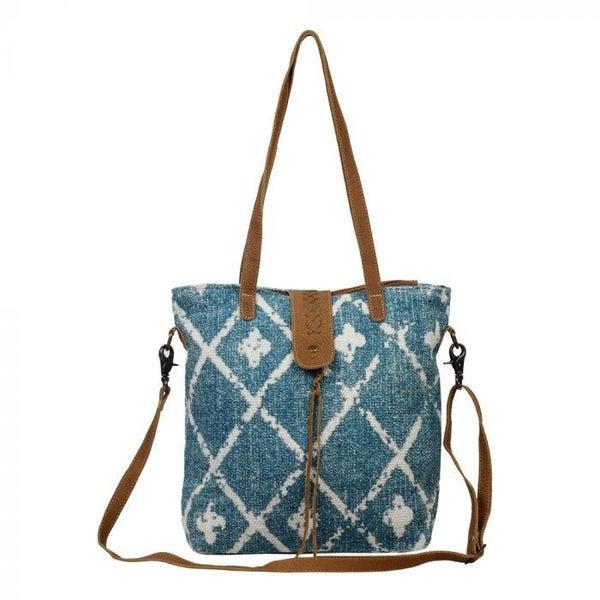Beguile Shoulder Bag