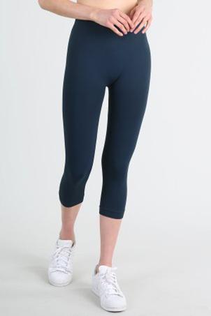 NB Capri Leggings