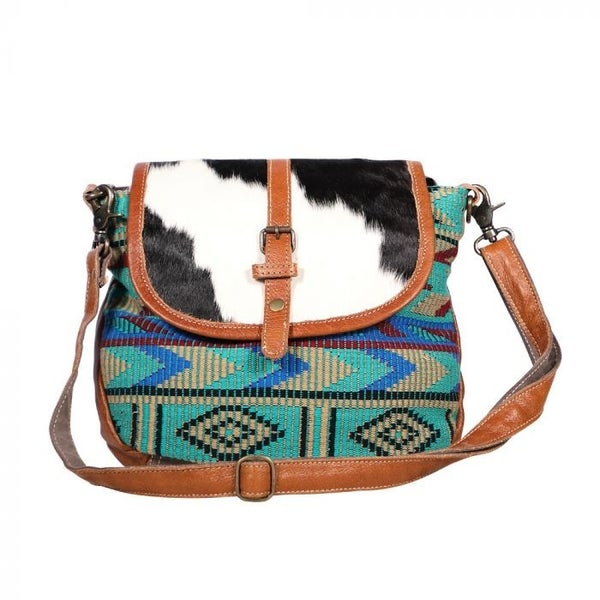 Persona Small & Crossbody Bag