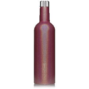 Brumate Winesulator 25oz
