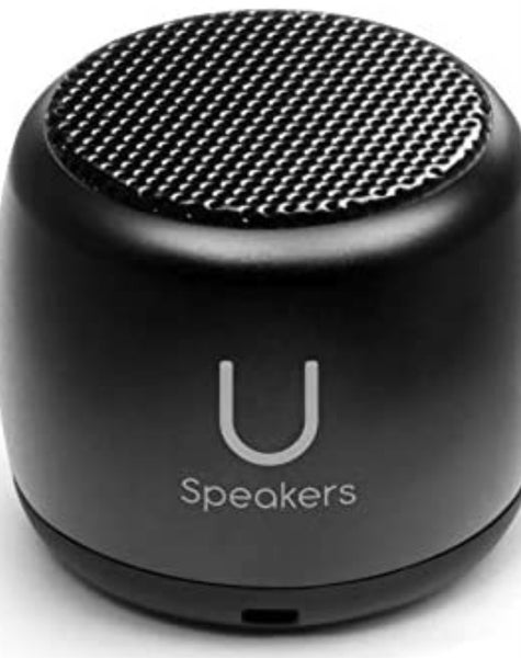 Wireless Speaker Mini