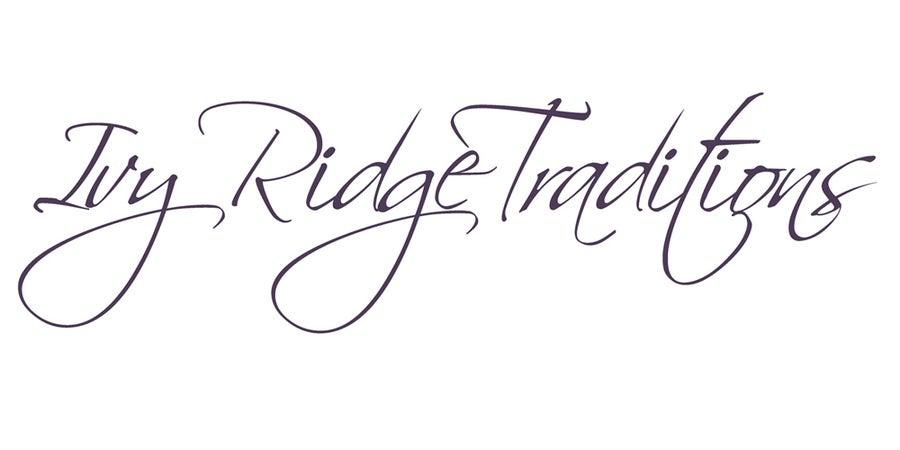 Ivy Ridge Traditions