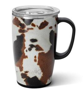 Swig Coffee Cup 18 Oz