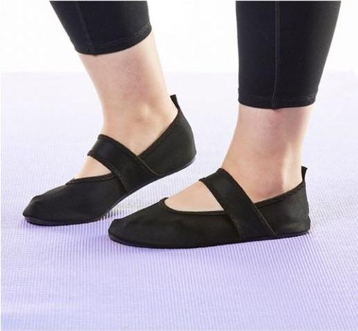 Futsoles Footwear