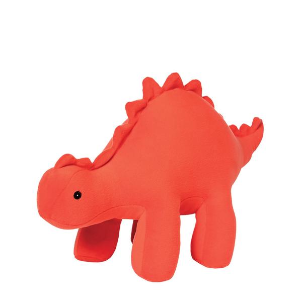 Velveteen Dino Gummy