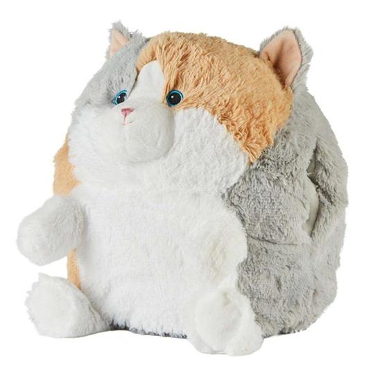 Supersized Cat Warmie