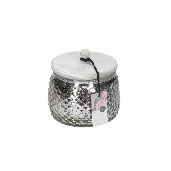 Sweet Grace Candle Collection #36 ***Local Pickup Only***