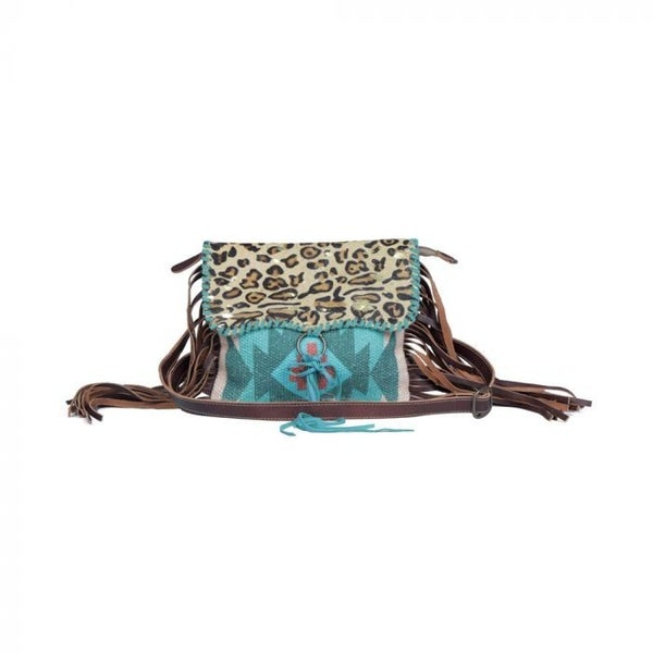 Drizzle Small & Crossbody Bag