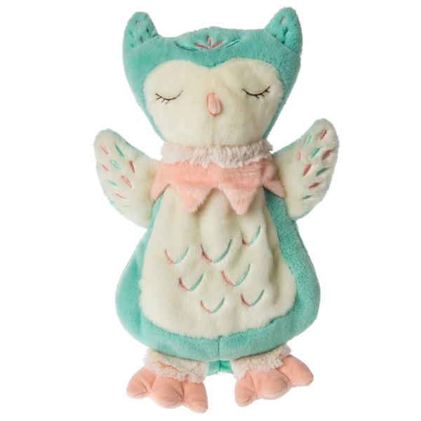 Fairyland Owl Lovey