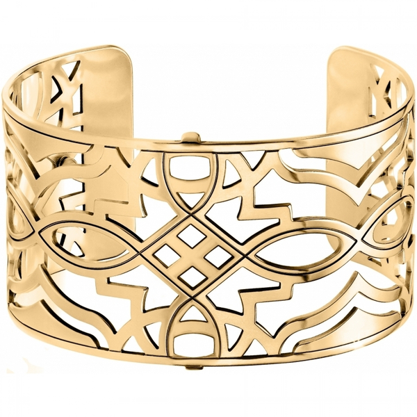 Brighton Cristo Cuff Paris