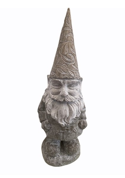 Garden Gnome ***Local Pickup Only***