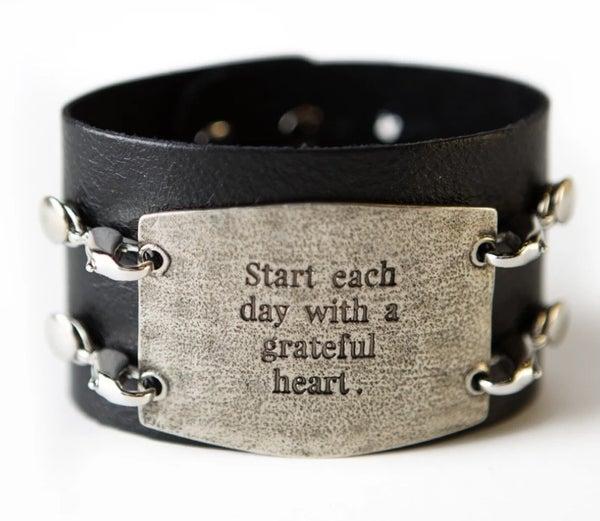 Lenny & Eva Bracelets
