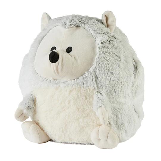 Supersized Hedgehog Warmie