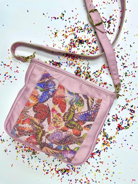 Blythe Leonard Lisa Handbag