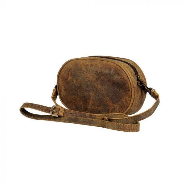 Switch On Sling Bag