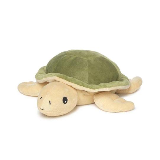 Turtle Junior Warmies