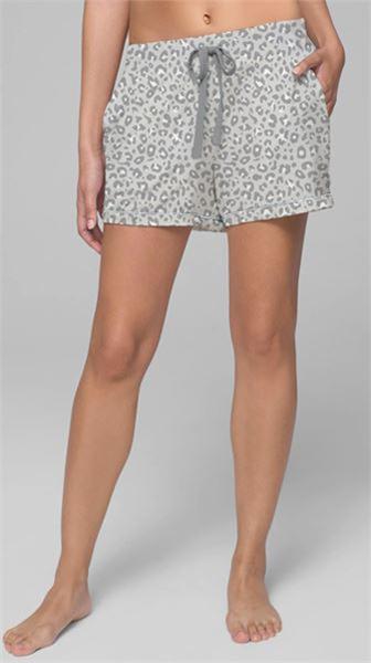 Cap Nap Lounge Shorts