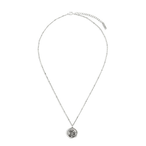Dear You Necklace Mom