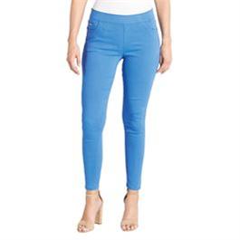 Skinny Jeans Regatta