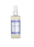 *FINAL SALE* Natural Inspirations Body Oil