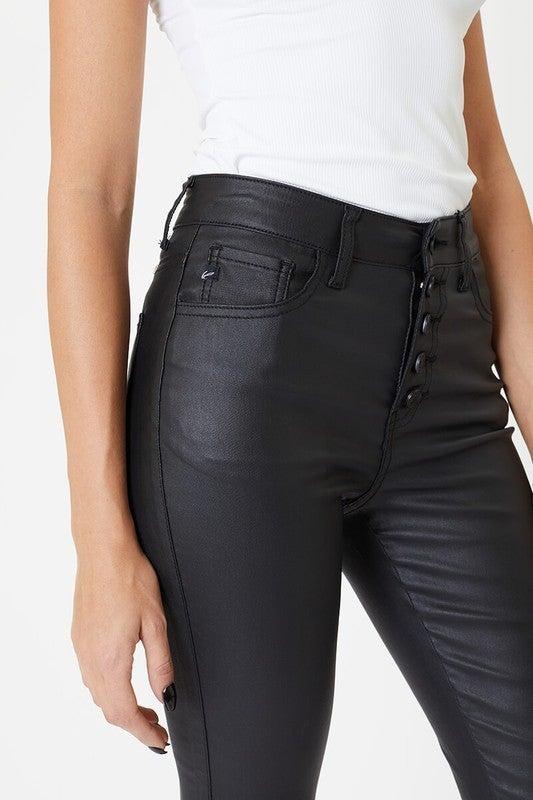 *FINAL SALE* KanCan MILEY Jeans