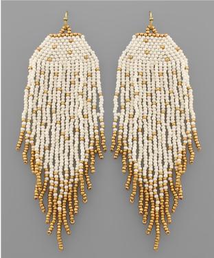 Angelic Beauty Earrings