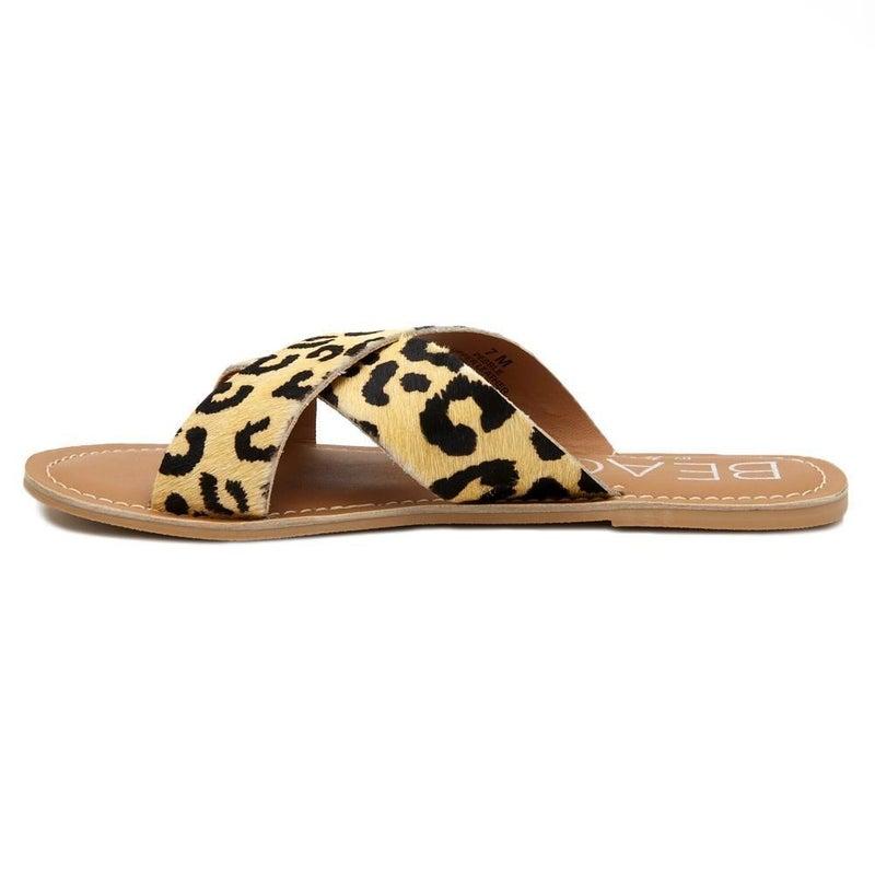 Matisse Pebble Sandals