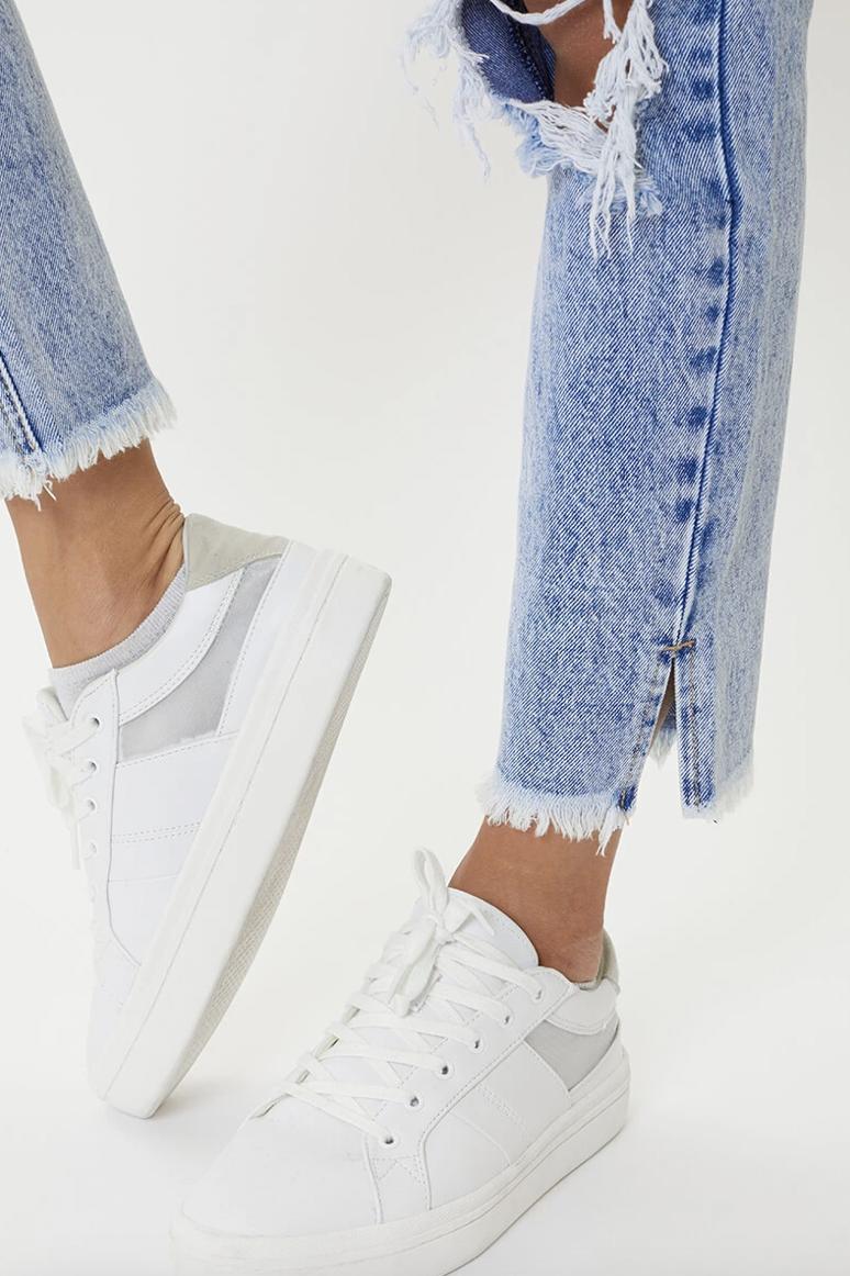 KanCan MADDIE Jeans