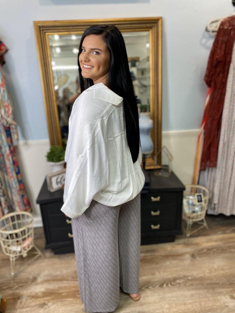 Soul Sister Pants