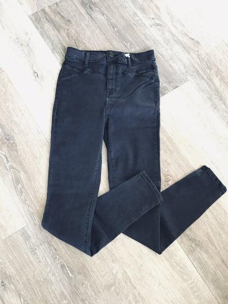 Date Night Jeans