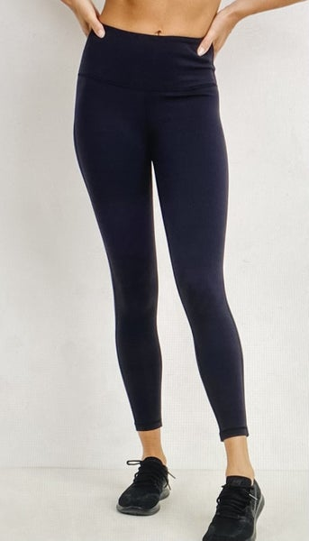 Steele Magnolia Leggings