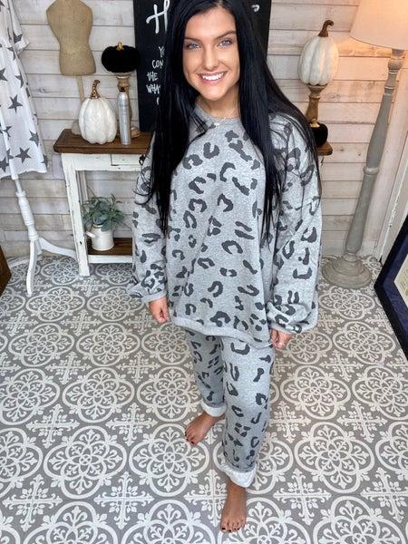 More Like her Sweatshirt