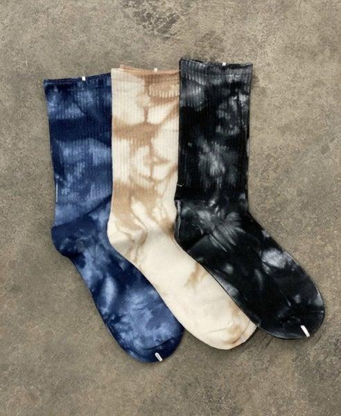 Fave Fun Socks