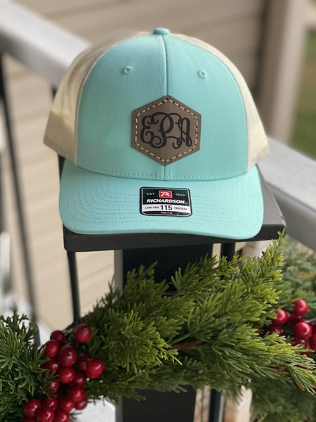 The Gifting Hat