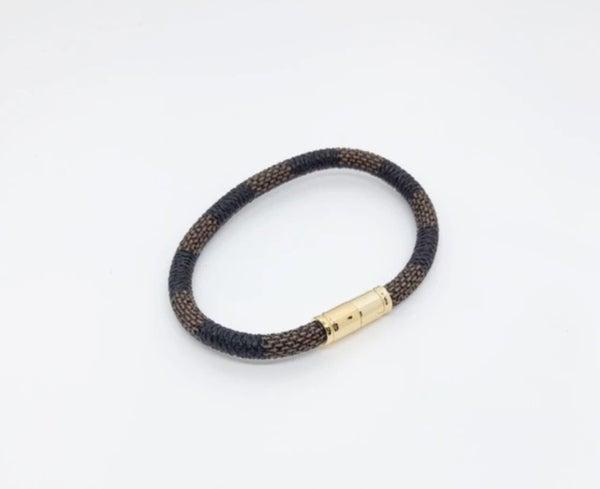 The Lacey Bracelet