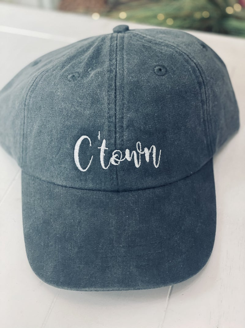 C'town Proud Hat