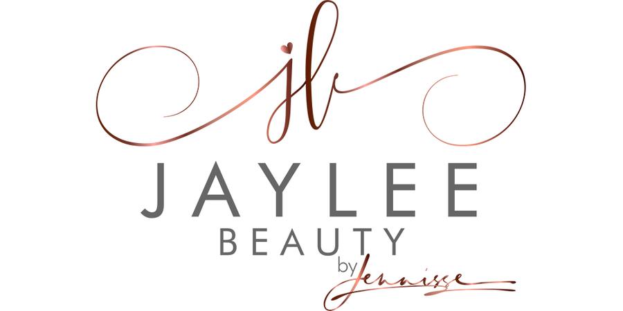 JayLee Beauty By Jennisse