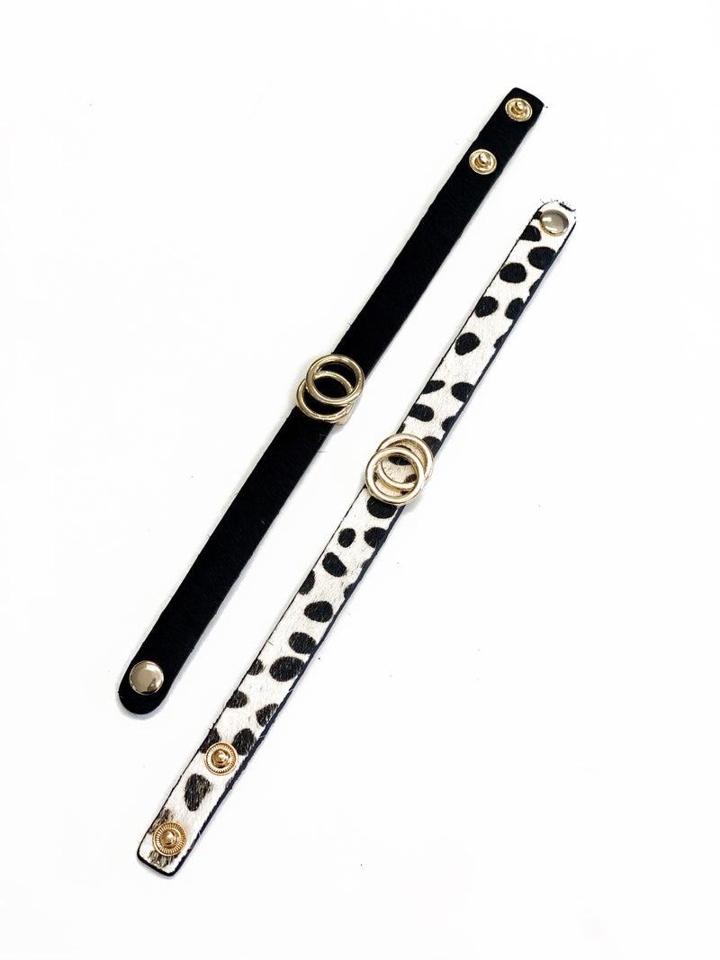 The Abigail Bracelet
